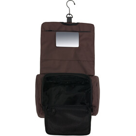 Grüezi-Bag Washbag Large Reh